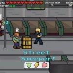 Скриншот Crosstown Smash – Изображение 8