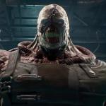 Скриншот Resident Evil 3 Remake – Изображение 45