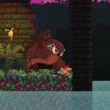 Скриншот REZ PLZ – Изображение 3