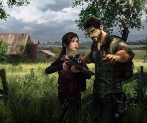 The Last of Us продолжает лидировать в британских чартах