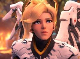 Джеффу Каплану было непросто убедить Blizzard объединить две части Overwatch