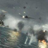 Скриншот Call of Duty: World at War – Изображение 1