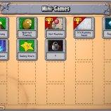 Скриншот Plants vs. Zombies – Изображение 6