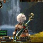 Скриншот NED: The New Era of Fantasy – Изображение 16