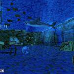 Скриншот Wreckin' Crew – Изображение 2