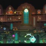 Скриншот Tiny Thief – Изображение 1