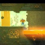 Скриншот Guacamelee! – Изображение 2