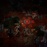 Скриншот Alder's Blood – Изображение 6