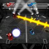 Скриншот Metagalactic Blitz – Изображение 3