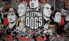 Sleeping Dogs. Дневники разработчиков
