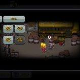 Скриншот Infectonator : Survivors – Изображение 3