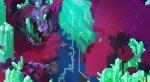 Шедевры в2D: вспоминаем самый красивый игровой пиксель-арт!. - Изображение 11