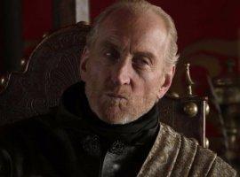 Еще больше «Игры престолов»! Тайвин Ланнистер готов вернуться в спин-оффе сериала