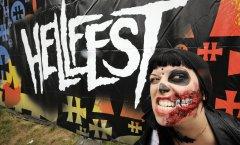 Репортаж «Канобу» с фестиваля Hellfest
