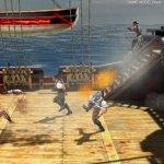 Скриншот Age of Pirates: Captain Blood – Изображение 205
