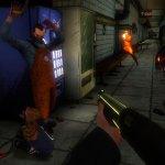 Скриншот The Darkness 2 – Изображение 24