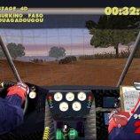 Скриншот Paris-Dakar Rally – Изображение 6