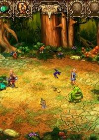 Gold of Mage – фото обложки игры
