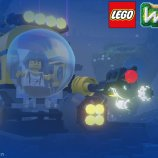 Скриншот LEGO Worlds – Изображение 8