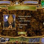 Скриншот Warlords 3: Reign of Heroes – Изображение 5