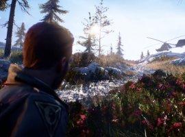 EA выпустила новый трейлер баттл-рояля в Battlefield V, а IGN показала 9 минут геймплея
