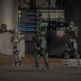 Скриншот Halo Online – Изображение 2