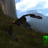Скриншот Шторм – Изображение 4