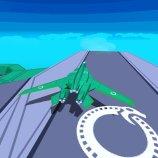 Скриншот Sky Rogue – Изображение 4