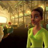Скриншот The Princess and the Frog – Изображение 12