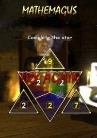 Mathemagus – фото обложки игры