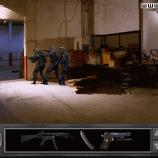 Скриншот Daryl F. Gates' Police Quest: SWAT – Изображение 1