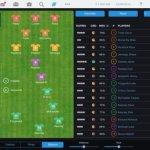 Скриншот Pro Rugby Manager 2015 – Изображение 5