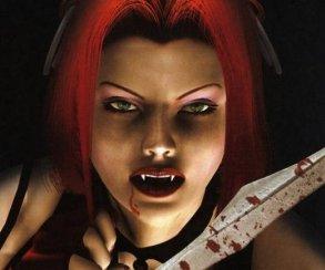 Создатели BloodRayne и Nocturne закрылись