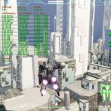 Скриншот Project Nimbus – Изображение 8