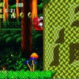 Скриншот Sonic & Knuckles Collection – Изображение 4