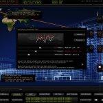 Скриншот Hacker Evolution Duality – Изображение 9