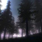 Скриншот DayZ Mod – Изображение 27