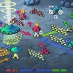 Скриншот Mushroom Wars – Изображение 5