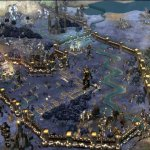 Скриншот Fallen Enchantress: Legendary Heroes Map Pack – Изображение 5