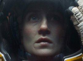 Антология «Любовь, смерть ироботы» отNetflix получит второй сезон