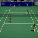 Скриншот Tennis Elbow 2009 – Изображение 15
