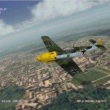 Скриншот Sailors of the Sky – Изображение 11