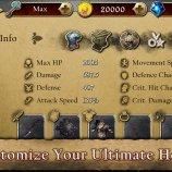 Скриншот Mother of Myth – Изображение 9