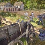 Скриншот The History Channel's Civil War: A Nation Divided – Изображение 5