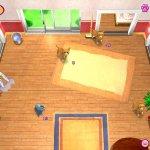 Скриншот I Love Cats. 22 Cat Games – Изображение 10