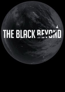 The Black Beyond