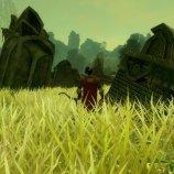 Скриншот SpellForce 2: Dragon Storm – Изображение 3