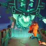 Скриншот Crash Bandicoot 4: It's About Time – Изображение 11