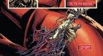 Забудьте все, что знали оВеноме. Как древний бог симбиотов изменил историю Marvel. - Изображение 4