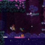 Скриншот Catmaze – Изображение 4